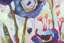 Art/Painting VI