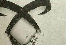 The Mortal Instruments / oh dear...
