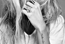✦T A T O O S✦