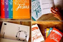 1 2 3 Journal It / A Christian Resource Publisher - Bible study journals and prayer journals for gifts, classes, schools, home school, and individuals.