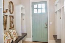 Design Star / Home decorating ideas
