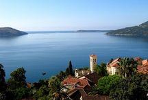 ⧨⧬ Montenegro ⧨⧬