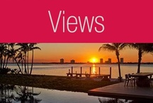Awe-Inspiring Views / by EWM Realty International
