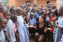 onderwijs en opvoeding