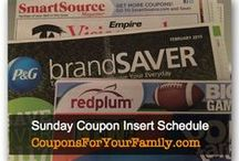 How to Coupon / Learn how to coupon with the tips and resources we publish here!