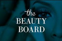 The Beauty Board / We all deserve to feel fabulous. The Beauty Board is full of tutorials and inspiration to help us all feel our best. From hairstyles to makeup and everything in between, let this board serve as an inspiration to treat yourself like the beauty queen that you are! #LaurensHope #Beauty #Tutorial #Makeup #Hair #Style / by Lauren's Hope