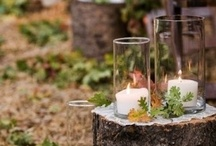 CT Mountain / by Experience Events (Jessica Herberger)