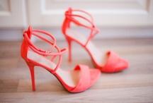 colour:PINK