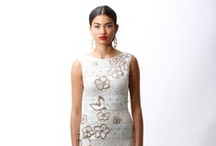 Badgley Mischka Resort 2014 / by Badgley Mischka