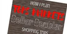 Couponing at Tops Markets and Weekly Tops Ad Scan / Find the most recent Tops Coupon Matchups and Tops Markets Best Deals here!