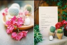 spanish romance / Wedding inspiration | spanish design