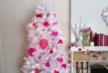 Lovely Valentine's Day Ideas / by Christmas Tree Market