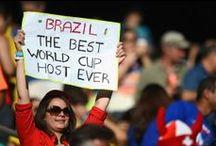 TáTendoMuitaCopa / fotos, memes e causos que mostram que #temcopa e que esta é a #melhorcopa. não necessariamente seguindo a ordem dos fatos.