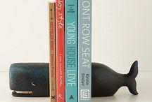 Books Worth Reading / by Samantha Keebler