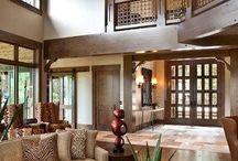 Dream Home / One day....when I'm rich! :) / by Roxana Sagastume