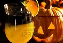 Trick or TREATS!!! / Forget the trick, it's all about the treat!!!!! / by Twana Gilles
