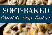Food I want to make - Recipes / Great recipes I found on Pinterest!
