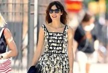 SPOTTED / by Orla Kiely
