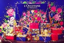 Best Beauty Gifts 2012 / Holiday 2012 Collections ช้อปชุดของขวัญง่ายๆ ทางออนไลน์ เพียงคลิกที่รูปค่ะ ทุกเซ็ตเป็น Limited Edition รีบช้อปด่วนก่อนสินค้าหมดนะคะ