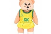 Netball | Gift Ideas / Gift ideas for netball lovers!