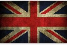 UK Wishlist  ♥