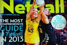 Netball | Instagram / You can now follow Netball Australia on instagram! Check out instagram.com/aussiediamonds, instagram.com/netballaust and instagram.com/netfestau or search aussiediamonds, netballaust and netfestau on your iphone or android app.