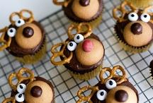 Eat it~Xmas Sweets!