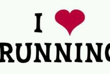 Running is Therapy / by Monse Sanchez