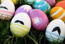 Happy Easter Bunnies ❤