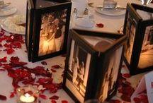 Wedding / by Lisa Nicholson