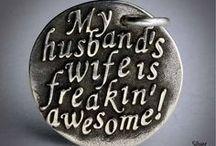 Husband <3