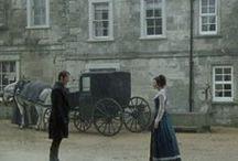 An Historical Romance
