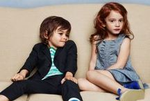 Luxe Kids / Luxury Children Wear available at Luxe Kids, 6th Floor Central Chidlom. house of ARMANI JUNIOR, BABY DIOR, BURBERRY CHILDREN, GUCCI, JUNIOR GAULTIER, KENZO KIDS, LITTLE MARC JACOBS, PAUL SMITH JUNIOR, RALPH LAUREN CHILDRENSWEAR and YOUNG VERSACE