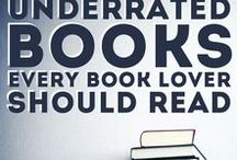 Collect-Books Books Books / ...To Read ...Read and Loved ...Quotes ...Authors