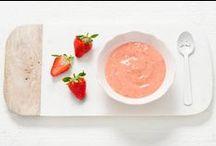 Recepten voor kinderen uit Opperdepop / De lekkerste recepten voor je kleintjes vind je hier.