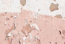 Pantone :: Rose Quartz