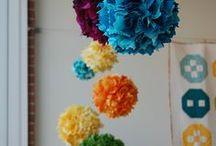 Craft Inspiration