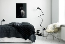 Bedroom / by Charlotte - Espresso Moments