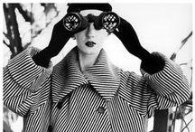 Fashion Dahling / by Alice Cronin