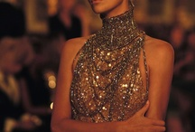 Fashion and Jewels / by shel bell