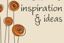 DIY Blogs/Websites to Follow / by Leslie Johnson