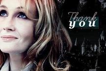 Fan: Harry Potter!! <3 <3 <3 / by shel bell