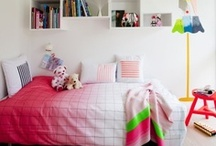 Tween Interior / by Charlotte - Espresso Moments