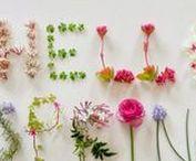 Inspire: Flora