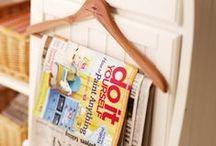 ArouNd ThE HouSe TiPs... / misc, diy, decor, idea, garden, soap, recipes, tutorials / by SHaBbY StOrY