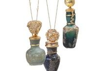 Jewelry - Focals