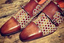 shoe.s / by Ein Quantum Glück