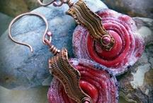 Jewelry  - (n)Ear(by)
