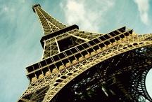 França - Paris 2012