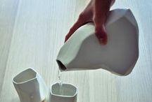 ceramics / by thewatt